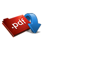 download catalogo hover